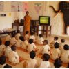 isha vidhya tuticorin class in session 5